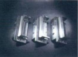 フリースタイルテクノ1.JPG