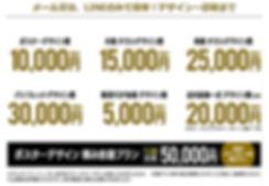 ビーグラフ価格.JPG