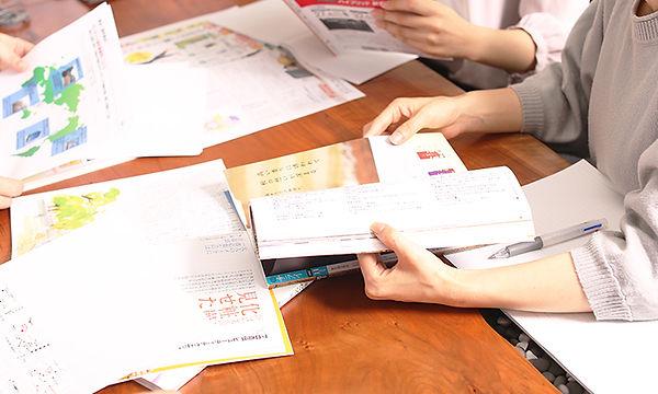 business01.jpg