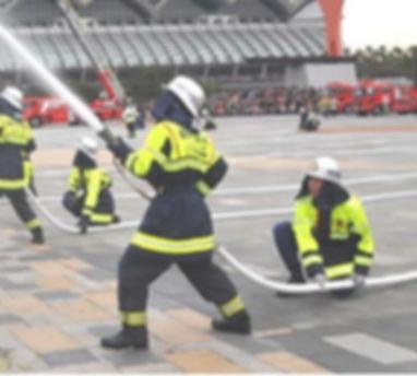 消防-min.JPG