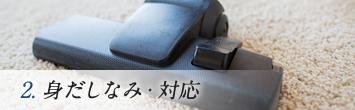 main-reason-subtitle02