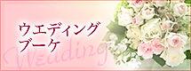 side_cat07.jpg