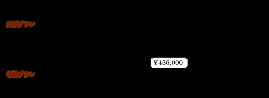 料金表-1024x376.png