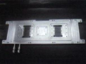 フリースタイルテクノ31.JPG