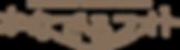 kanaderu-logo.png