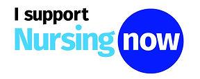 I-support-Nursing-Now-black-text-e152480