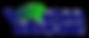 stepinto lofe logo2.png