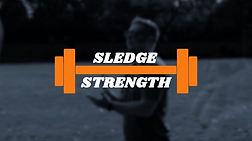 Sledge Strength Cover.png