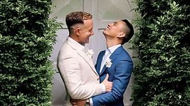 Wedding Thumbnails-5.jpg
