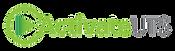 ActivateUTS Logo.png
