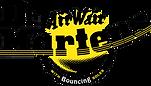 Dr._Martens_Logo.png