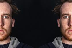 DOUBKLE HEADS 3x4
