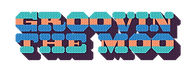 a.GTM18_RGB_Logo_01.png