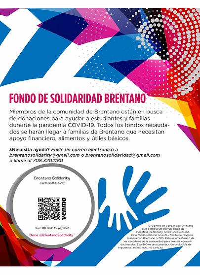 Brentano Solidarity Spanish.png