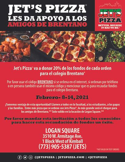 Jets PizzaProfitShareFlyer_IL24_Friends_