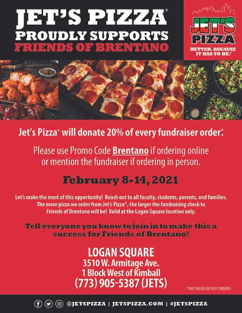 Jets Pizza_ProfitShareFlyer_IL24_Friends