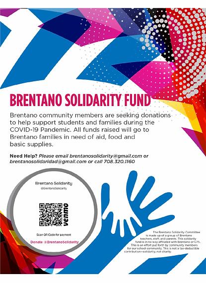 Brentano Solidarity Fund_2020.png