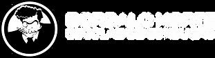 logo_bordalonorte_peq.png