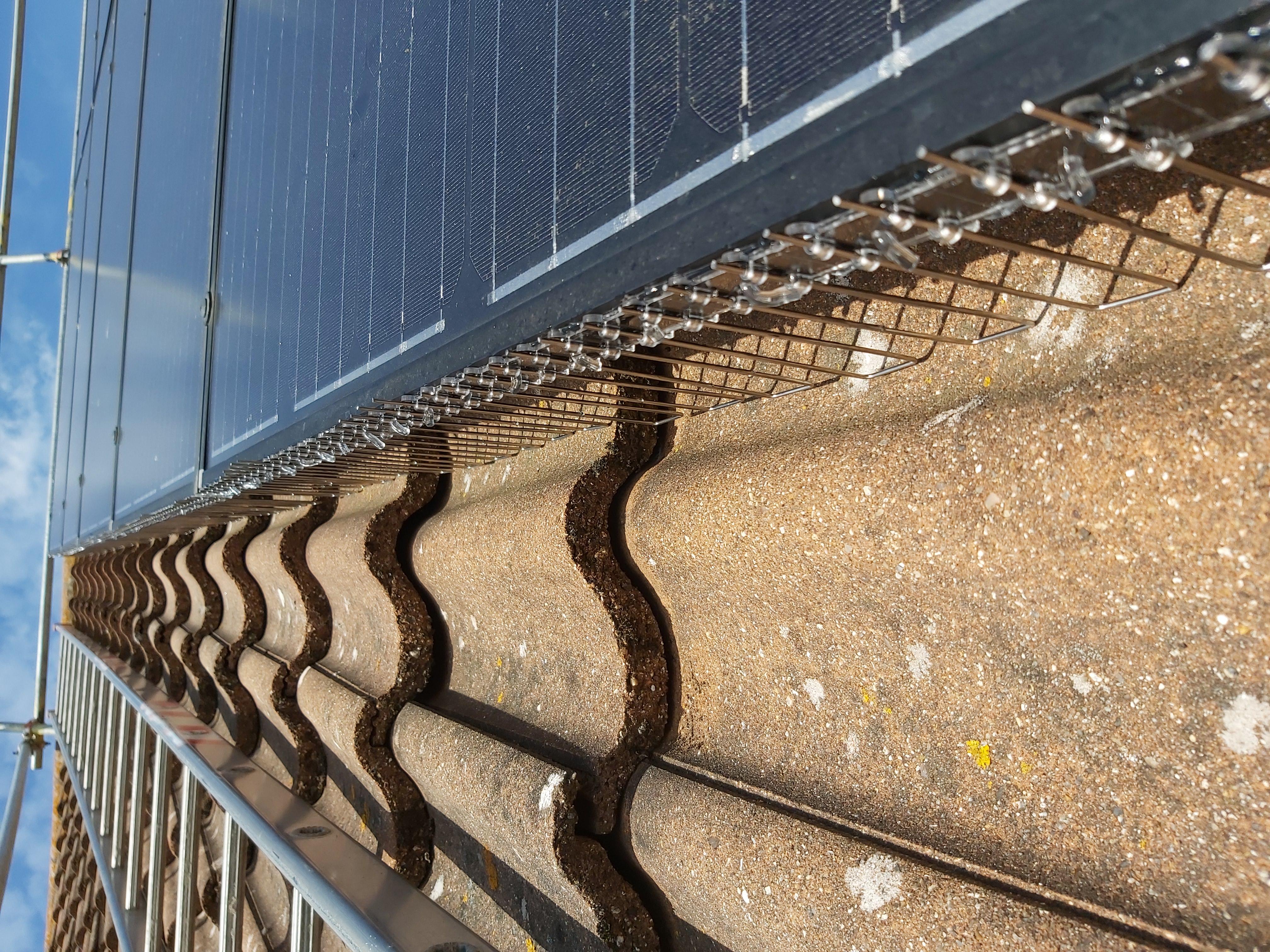 Solar Panel Proofing 1 (1)