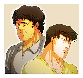 father and son 1.png