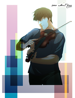 luca violin practice.png