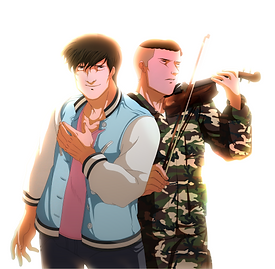 luca and spc russo.png