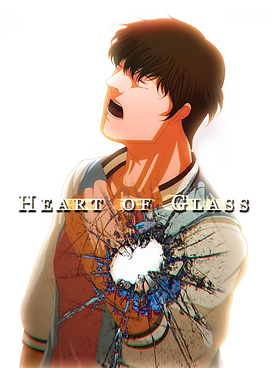 heart of glass sm.png