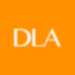 DLA logo centre orange.png