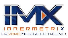 IMX_Logo_Zoom.jpg