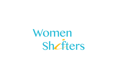 Logo 2D Shifters.png
