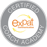 Logo_Certification-coach-academy_edited.png