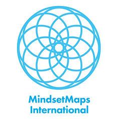 MindsetMaps_logo_white_blue_heavy_200411