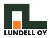 A_Lundell_logo.png