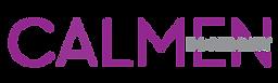 Calmen_logo_web_wix_versio2.png