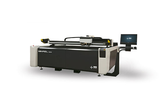 Merocap Laserleikkaus ja lasermerkintä.j