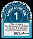 Bisnode-DnB-riskiluokka-1-logo-2021-tran
