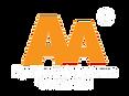 AA-logo-2021-FI-01_nega.png