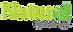 Natural_logo_slogan_web.png