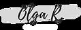 Kynsistudio-Olga-R_logo.png
