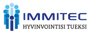 immitec-logo_SM_slogan.png