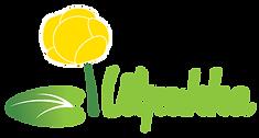 Terveyskauppa-Ulpukka_logo.png