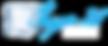 Cryo21_Klinikka_logo.png