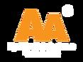 AA-logo-2020-FI-01_nega.png