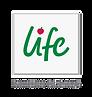 Life+slogan_suomi_web.png