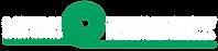 Lohjan Kattoexpertit logo.png