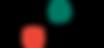 Cross Boss logo