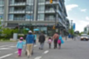 High Street_Families2.jpg