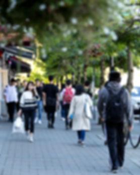 High Street_MG_0214 Book Edit TB.jpg