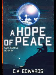 A Hope of Peace