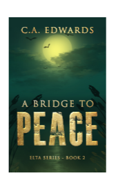 A Bridge the Peace